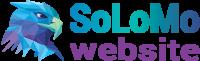 solomowebsite.com